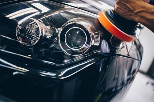 car wash marketing plans